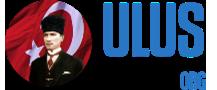 oHaber - – Responsive Wordpress Haber Teması