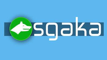 Osgaka Web Tasarım