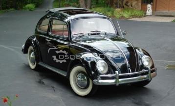 Volkswagen Passat 1.4 Tsı Comfortline Dsg