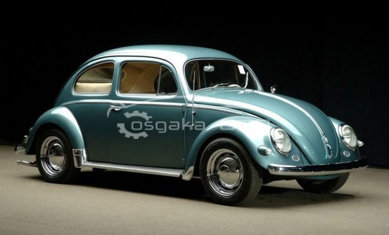 Volkswagen Jetta 1.4 TSI Comfortline F1 Vites