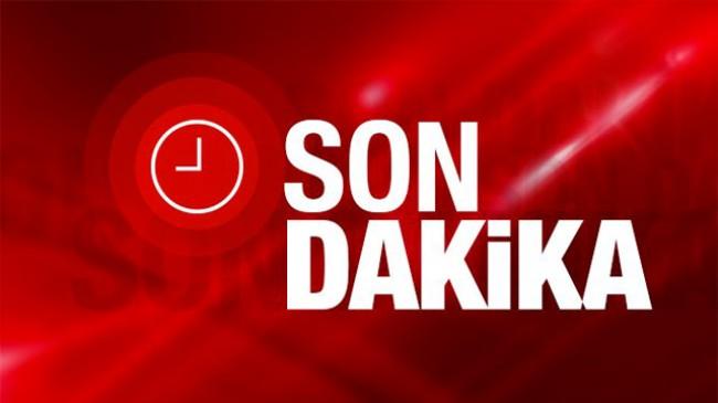 İzmir'de çifte hortum